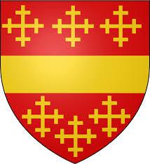 Anne de Beauchamp