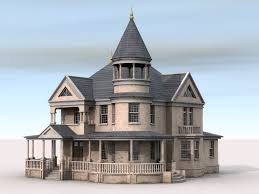 gothic victorian house plans inside victorian style house interior