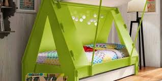 amusing awesome beds australia for your home decor surripui net
