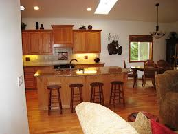 Remodel Small Kitchen Small Kitchen Remodel Before And After Pictures Cool Small