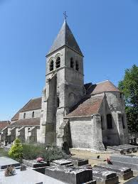 Presles-et-Thierny
