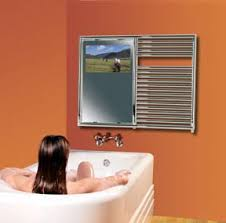 Choosing a Towel Warmer for your Bathroom