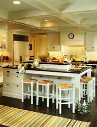 best awesome kitchen island designs ideas wowfyy