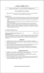 comprehensive resume sample for nurses free resume templates new nurse pdf throughout 89 extraordinary 89 extraordinary new resume templates free