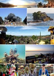 Bali Province
