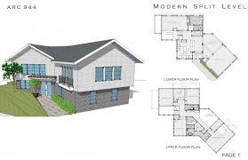 pretentious 13 modern house designs africa design in africa homeca