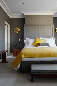 Grey Interior Best 25 Grey And Gold Bedroom Ideas On Pinterest Gold Grey