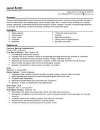 medical assistant resume entry level template medical assistant     LiveCareer Medical CV Template Free  middot  Sample Medical CV Template
