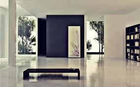 modern interior design wallpaper ideas inside interior kitchen