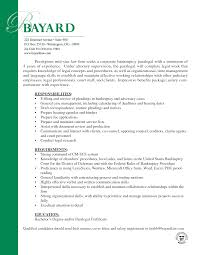 Law Firm Cover Letter Sample Lateral   Cover Letter Templates Pinterest