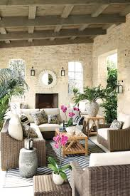 Simple Covered Patio Designs by Best 20 Outdoor Patio Decorating Ideas On Pinterest Deck