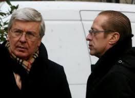 """Monza, """"Milano 4"""", indagati Romani e Paolo Berlusconi"""