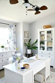 151 best images about home sweet home on pinterest guest