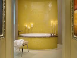 Wall Tile Bathroom Ideas by 100 Mosaic Bathroom Tiles Ideas 208 Best Inspiring Tile