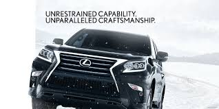 lexus usa inventory find out what the lexus gx has to offer available today from