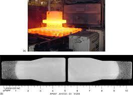 100 solar mars gas turbine compressor manual nuclear