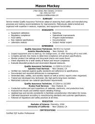 reporting analyst sample resume quality assurance analyst sample resume resume for quality assurance analyst samples