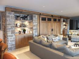 LivingFamily Room Wall Units Services Design Manufacture - Family room wall units