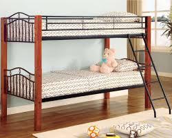 bedroom furniture kids double bunk beds double decker bed kids