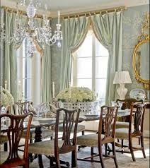 tag for french country kitchen curtains ideas country kitchen