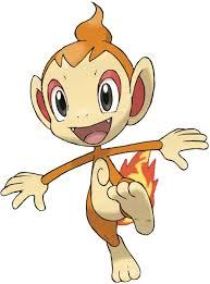 Pokémon Diamond & Pearl - Aventuras na Região de Sinnoh - Episódios e Inscrições Images?q=tbn:ANd9GcSxfgr-58gbBnYq-6ms5MgtyyYZPnJl0beSmJTuOCEg3lj-j-aEYA