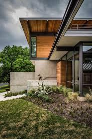 Best  Modern Exterior Ideas On Pinterest Modern Exterior - Modern style homes design