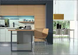 28 best designer kitchens designer kitchens archives