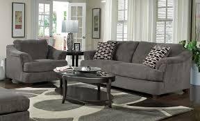 gray living room furniture ideas unique