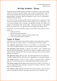 reflective essay samples writing example essay english example essay college essay example academic essay template example academic essay