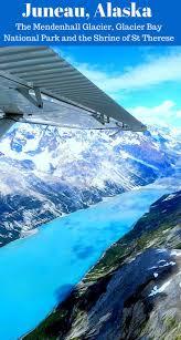 Juneau Alaska Map by 17 Best Images About Alaska On Pinterest Romantic Places Alaska
