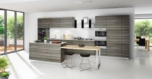 kitchen rta cabinets massachusetts rta kitchen cabinets rta rta cabinets mn rta cabinets unlimited rta cabinets
