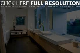 luxury bathroom furniture raya living room design rukle idolza