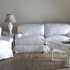 Floral Couches Shabby Chic Sofa Slipcovers Rachel Ashwell Floral Couches Cool