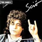 Sci�� live | Pino Daniele