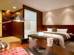 Red Wall Garden Hotel Beijing by Hotel In Beijing Mercure Wanshang Beijing