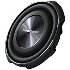 pioneer home theater top 10 budget home theater subwoofers under 200 2017 budget