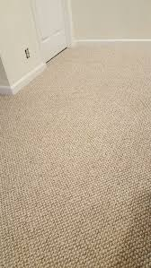 Wall Carpet by 101 Best For The Home Images On Pinterest For The Home Carpets