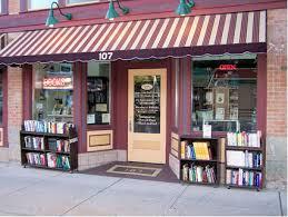 Book shop ,,Cube'' Images?q=tbn:ANd9GcSxjbOJ_NLYrbGrfAm_iZ5Whcauut824oLJIgfvuoar0yKpGJ3vXw
