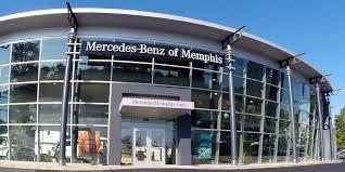 lexus of thousand oaks coupons mercedes benz dealer in memphis tn mercedes benz of memphis