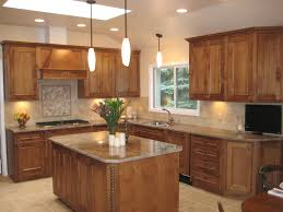 Unfinished Kitchen Island Cabinets Kitchen Furniture Ideas Stylish White Wooden Small Portable Also