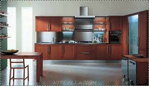Kitchen Cabinet Inside Designs by Beautifull Flat Pack Kitchen Cabinets Greenvirals Style