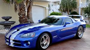 Dodge Viper 1997 - dodge viper classics for sale classics on autotrader