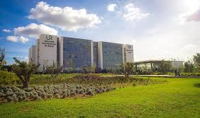 Universidade Internacional de Rabat