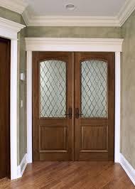 bedrooms modern entry doors interior door design solid interior