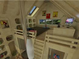 small house plans with loft bedroom arts