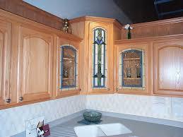 components corner kitchen cabinet