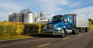 100 motor heavy truck repair manual columbia fleet service
