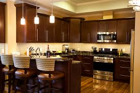 mahogany kitchen cabinets monsterlune red mahogany kitchen cabinetsctures designs stained