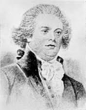 John Laurance