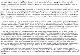 topics english essay ASB Th  ringen